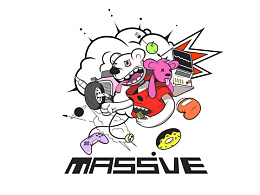 Massive1