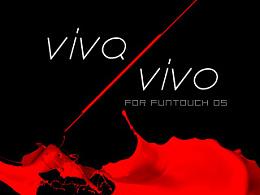 VIVA for VIVO
