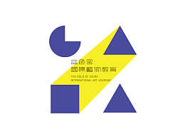 蓝色金国际艺术教育+蓝色金国际艺术中心