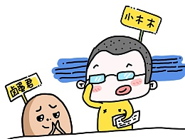 get!【如何选择注册地址】