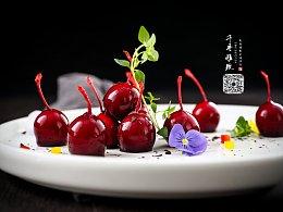 美食摄影 菜谱设计 菜品拍照 北京千寻雅致