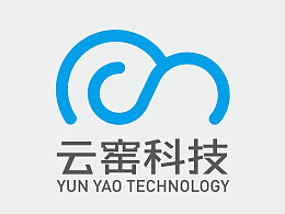 logo设计,被否稿