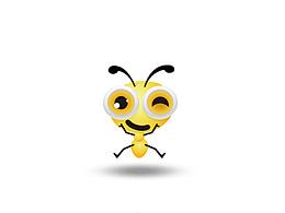 阿里巴巴蚂蚁金服