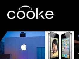 数码科技企业品牌设计手机VI设计手机配件VI设计