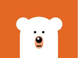 Principle之快乐的小笨熊