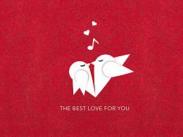 音响——把最好的爱给你