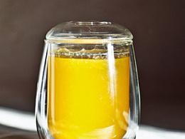 【FUBOOL】最新设计的双层玻璃杯套装