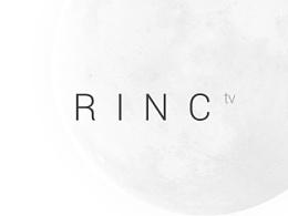 RINC TV Launcher 视觉设计总结