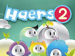 HAERS超级联盟2.0