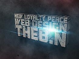 i'mawebdesigner(这不是教程)