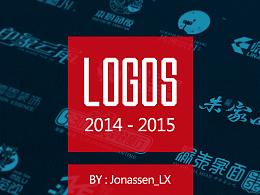 2015标志设计选辑