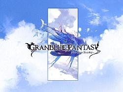 Granblue Fantasy-《碧蓝幻想》视觉设计