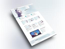 一些GUI的作品集整理【6P】