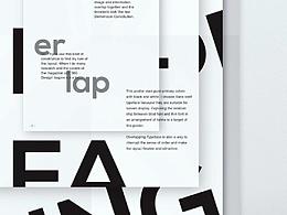 乘与九设计创作——海报合集
