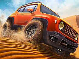Jeep.Renegade.75