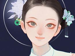 miumiuChina5