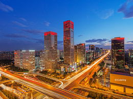 北京,北京……
