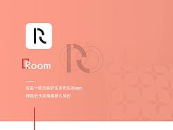 app界面 by pshahah
