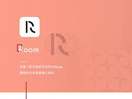 app界面