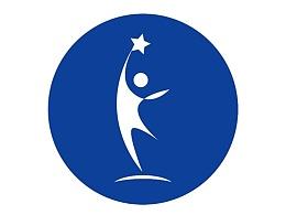 CX_Logo设计
