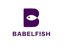 BABELFISH  VI设计