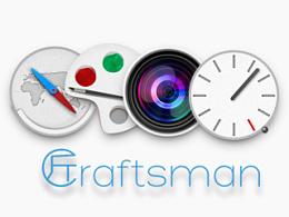 Craftsman-匠
