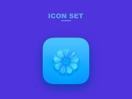 图片icon