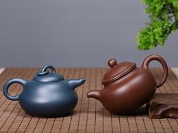 蓝瘦、香菇壶