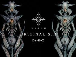 Devil-Z