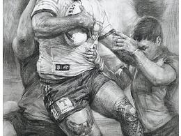 橄榄球:rugby_football: