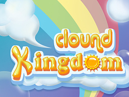 clound kingdom