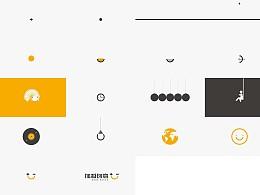 加减品牌制作的新logo演绎动画《乐在思变》