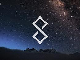<hello logo>星珀互动 标志设计