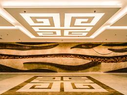 张家港博物馆