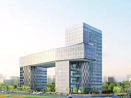 中国盛宝投资集团有限公司-企业网站