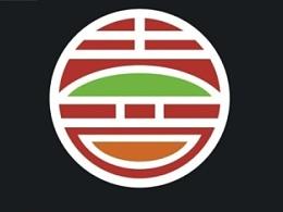 火锅店标志字体设计