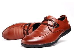 扁鸿视觉-早期拍摄的鞋子 皮鞋 皮具 男鞋 拍摄 箱包皮具摄影 原片直出