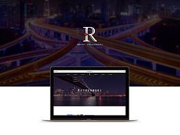 Ready 官方网站