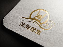 logo&名片