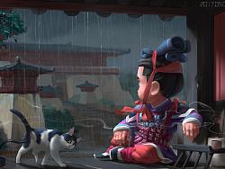 中国节气——立夏