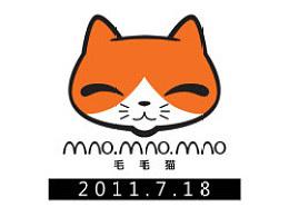 毛毛猫漫画7月号!!