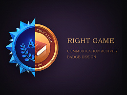 RIGHT GAME