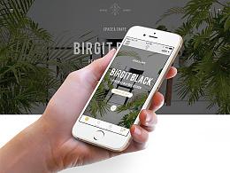 【手机】电商PC首页宝贝详情页面设计/app/鞋子运动/移动设备/专题海报/影视