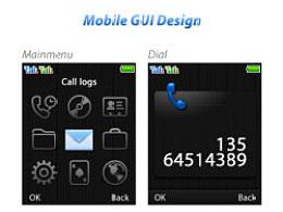 mobileGUI176x220