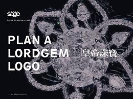 LORDGEM / 皇帝珠宝