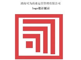 公司vi,logo设计