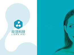 近期品牌设计合集 <品牌设计> VI手册 品牌文化 品牌视觉形象 app 微信端 网页