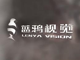 LENYA VISION