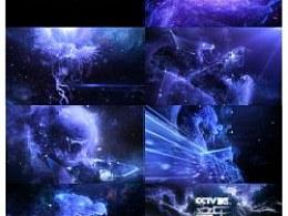 2012BTV-MTV音乐盛典