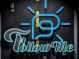 <Follow Me>旅游应用设计